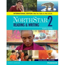 Northstar (4th) Reading & Writing 2 Student's Book