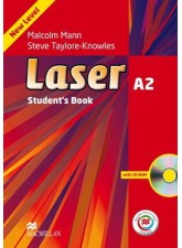 LASER (3rd EDITION) SECONDARY SCHOOL