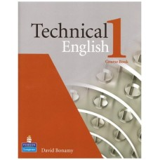 Technical English Elementary (Level 1) Course Book