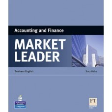 Market Leader Accounting and Finance