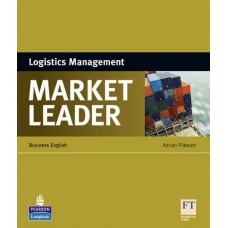 Market Leader Logistics Management