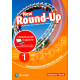 NEW Round-Up Russia 1 Student's Book