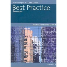Best Practice Intermediate Student`s Book