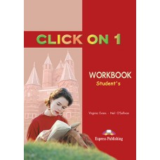 Click On 1 Workbook