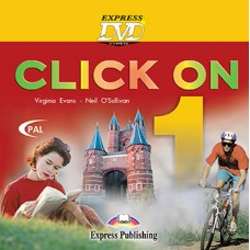 Click On 1 DVD Video